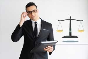 asesoría legal contable
