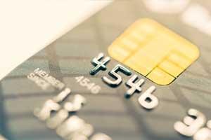 créditos fiscales IMSS