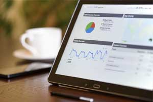 contabilidad electrónica moralira.com